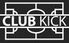 Club Kick