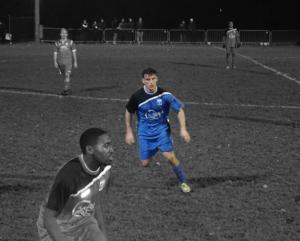 Jack Folan - My Football Story